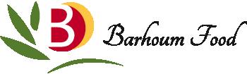Barhoum Food