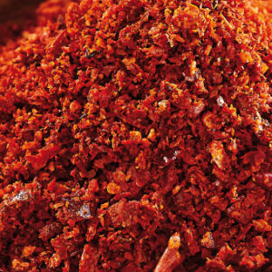 Barhoum Food: Paprikapulver (süß)